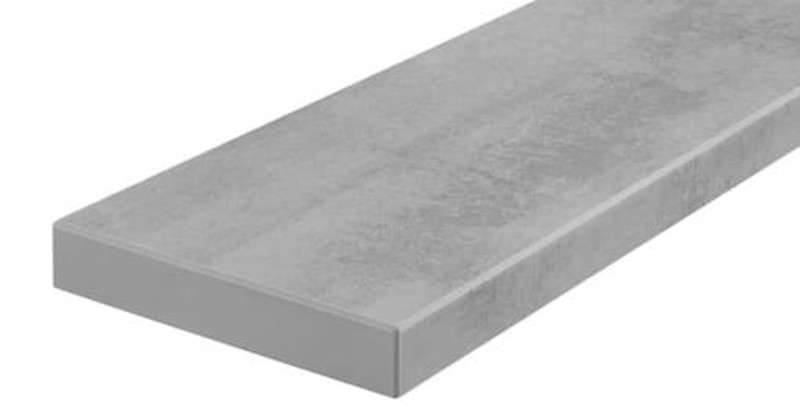 Подоконники эстера бетон бетон купить в воронеже цена за куб
